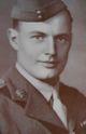 Profile photo: Major John Geoffrey Appleyard
