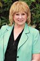 Jessie Paulette Cain-Israel