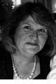 June Burruss