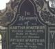 Southern Genealogy
