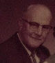 Opie Edward Leonard