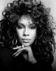 Photo of Mary Wilson