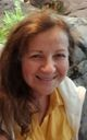 Profile photo:  Janet A. <I>Beliveau</I> Olmstead