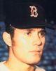 Profile photo:  Billy Conigliaro