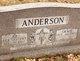 Profile photo:  Joe Anderson