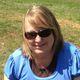 Dawn Robinson Conway
