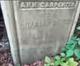 Ann <I>Carpenter</I> Bemis
