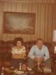 Barbara Jean White <I>Dewbrew</I> Couch