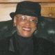 Lillian Rose <I>Robinson</I> Broaden