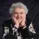 Profile photo:  Ellen Belle <I>Bierbaum</I> Aaby