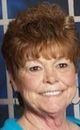 Linda Jane <I>Furlong</I> Wheeler