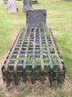 Graveweaver