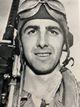 Sgt William N Caldwell