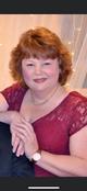 Donna Tippett Squires