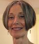 Kathy Kravitz