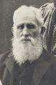 Allen J. Ramsby