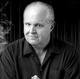 Photo of Rush Limbaugh