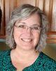 Judith Kish
