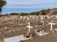 East Cocopah Indian Reservation Cemetery