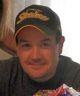 Kevin Ervin