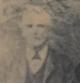 Pvt Jacob Henry Leonard Sr.