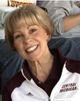 Debra McCoy Schafer
