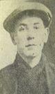 Maurice Lister