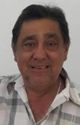 Profile photo:  Miguel Arsenio Lara Sosa