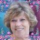 Patricia Gilbert Boggs