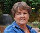 Carolyn Molder