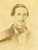 Charles Didier Dreux Jr.