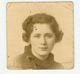 "Profile photo:  Mary Cecelia ""Celia"" <I>McNulty</I> Munroe"