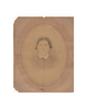 Profile photo:  Harriet E. <I>Beck</I> Foster