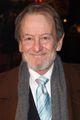 Profile photo:  Ronald Pickup