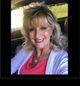 Rita Joyce Horn Compton