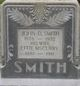 John Dasson Smith