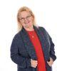 Deborah Stanley