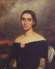 Queen_Creole_1865