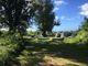 Wireless Ridge Cemetery
