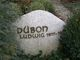 Ludwig Dübon