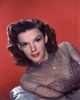 Profile photo:  Judy Garland