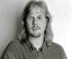 Profile photo:  Jeff Healey