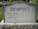 Albert Dempsey