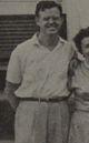 Profile photo:  Claude Roger Acuff Sr.