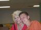 Profile photo:  Anita Gail <I>Harpe</I> Evans