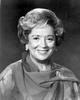 Mary <I>Ingerman</I> Beame