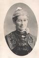 Catherine Jenkins