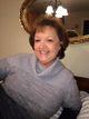Kathy Marlene Kelley Howard