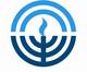 Toledo Jewish Community Cemetery Assoc