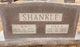 H. O. Shankle
